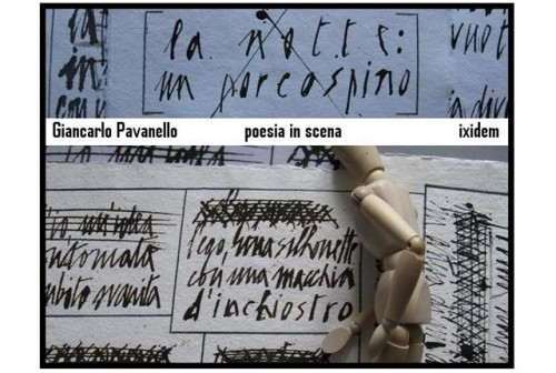 copertina catalogo e fronte cartolina [poesia in scena] (Small).JPG