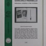 letteratura ciclistica e libri d'artista, [2002]