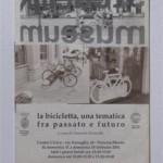 la bicicletta, [amici della bicicletta], [2001]